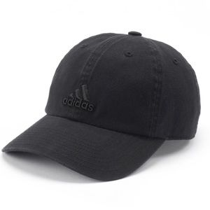 🆕   Adidas Original   Baseball Hat